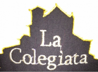 gallery/6. bar la colegiata